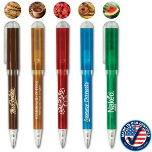 USA Heaven Scent™ Twist Pen