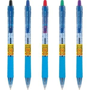 B2P® Ball Point Pen